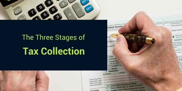 the-three-stages-of-tax-collection